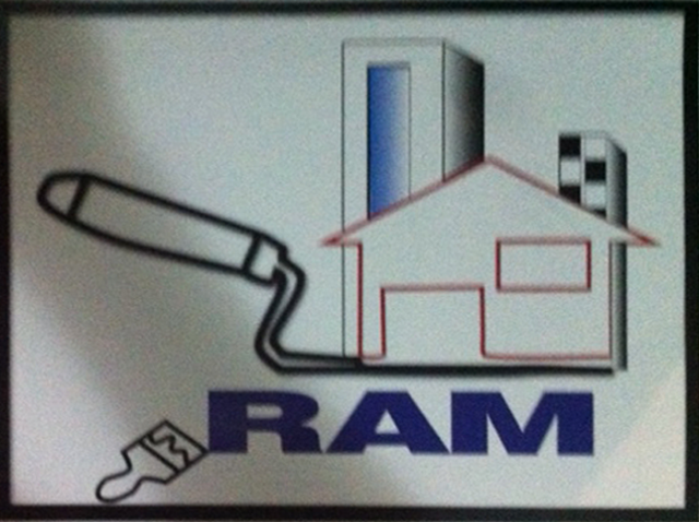 Ram Construcciones