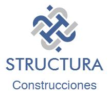 Structura Construcciones