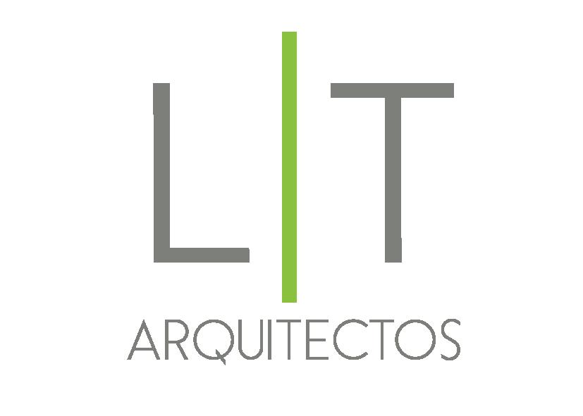 Lt Arquitectos