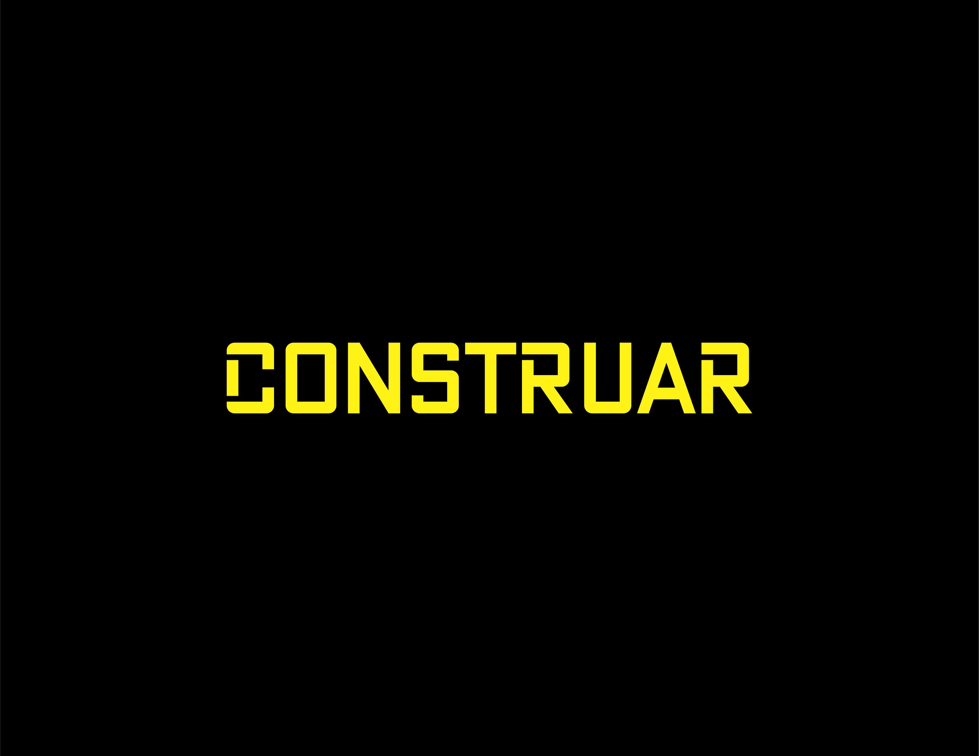 Construar