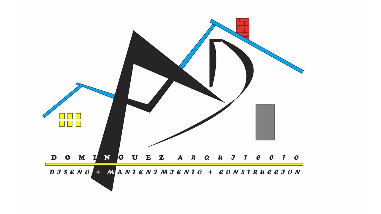Dominguez Arquitecto