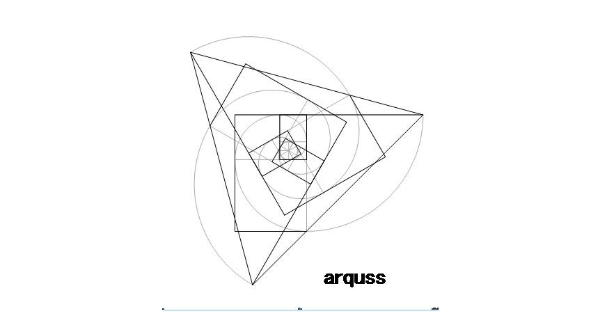 Arquss