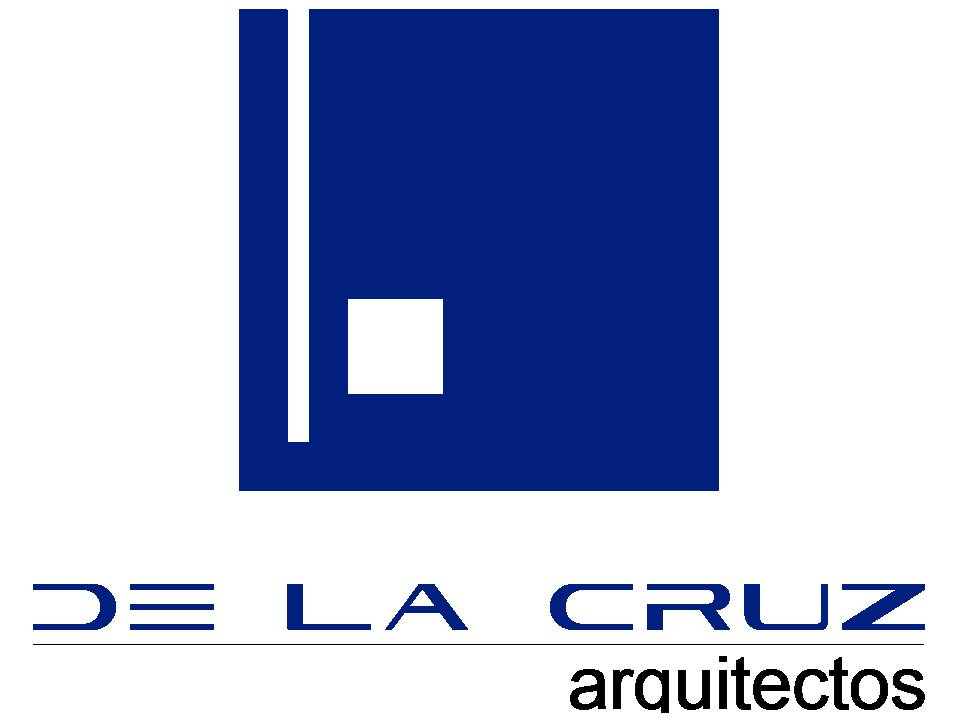 De La Cruz Arquitectos