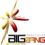 Big Bang Arquitectos S.A. de C.V.