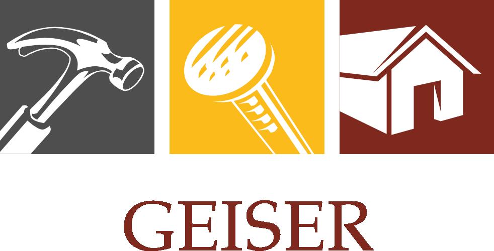 Geiser General de Instalaciones y servicios
