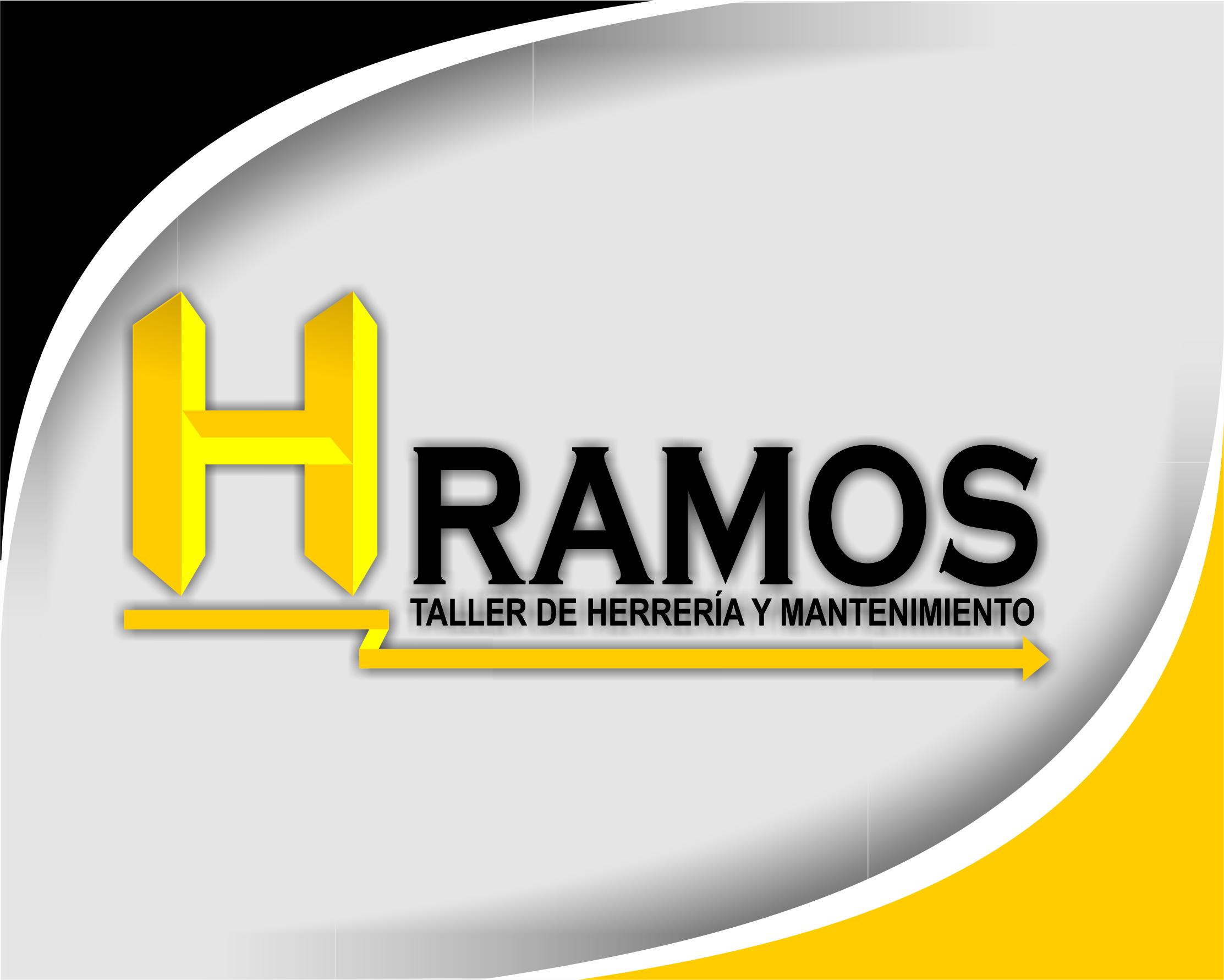 Taller Ramos