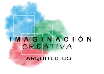 Imaginación Creativa