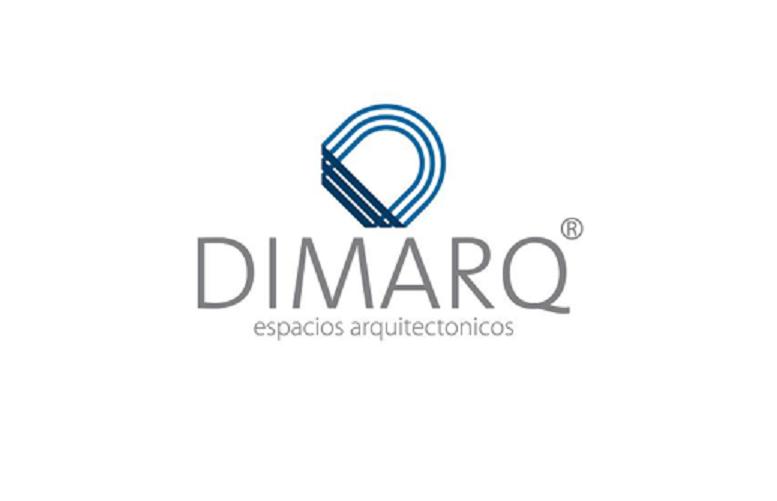 DIMARQ® espacios arquitectónicos