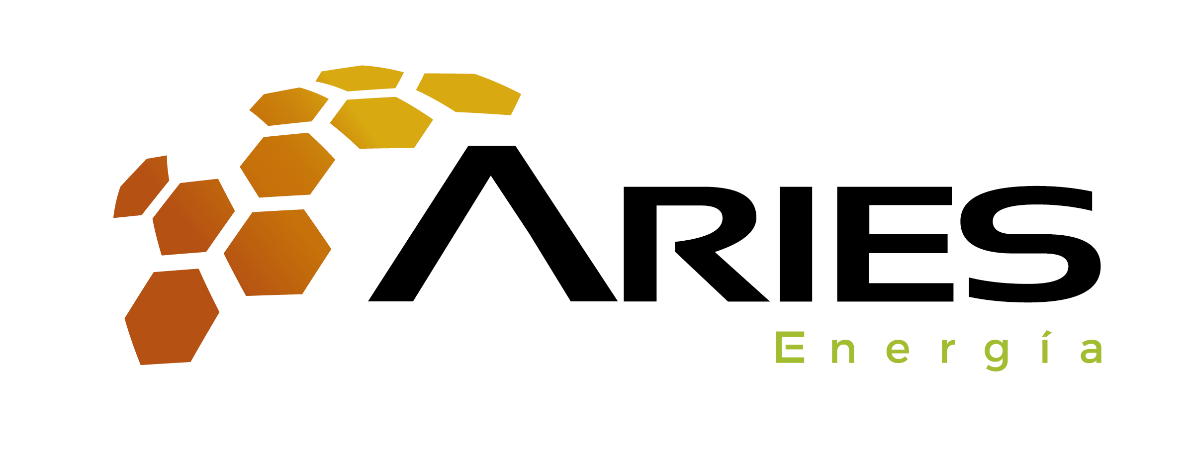 Aries Energia