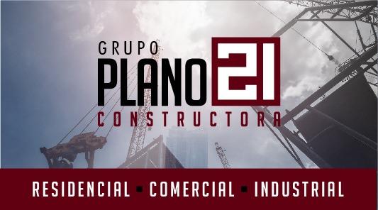 Grupo Plano 21