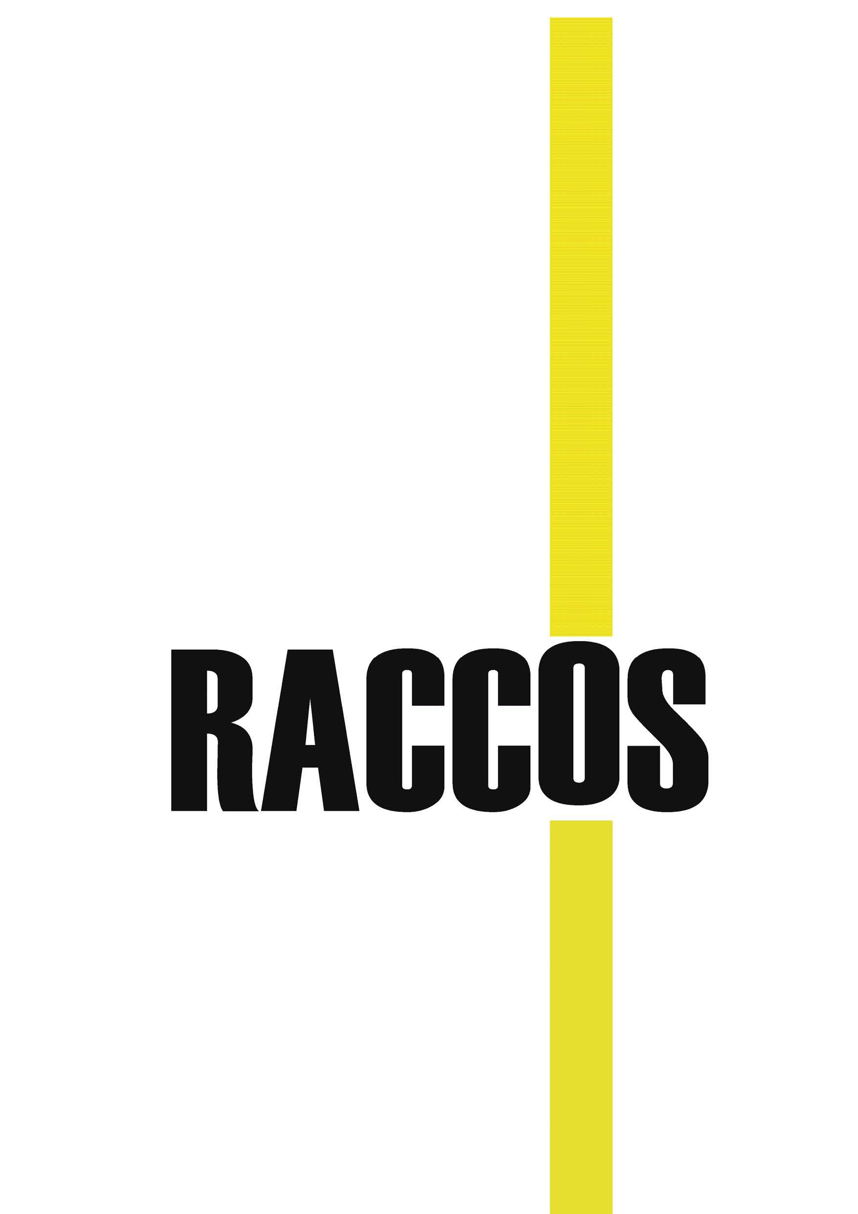 Raccos