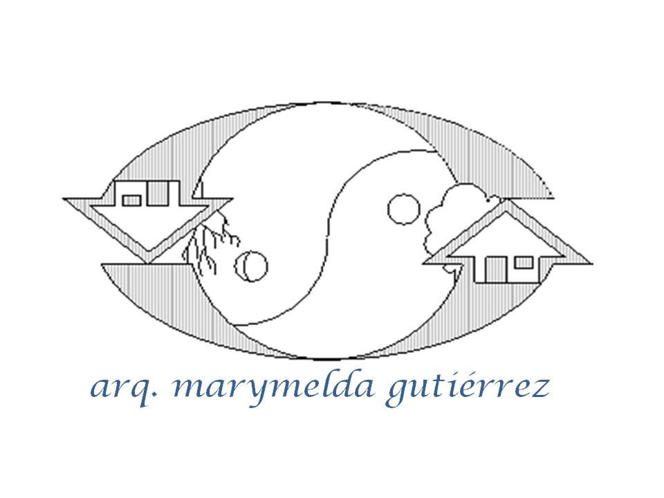 Arq. Marymelda Gutiérrez