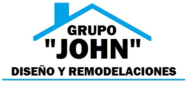 Grupo John