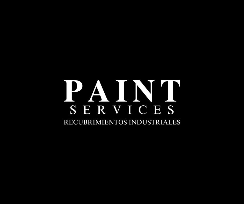 Paint Services Sa. De C.v