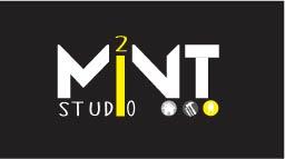 2MintStudio