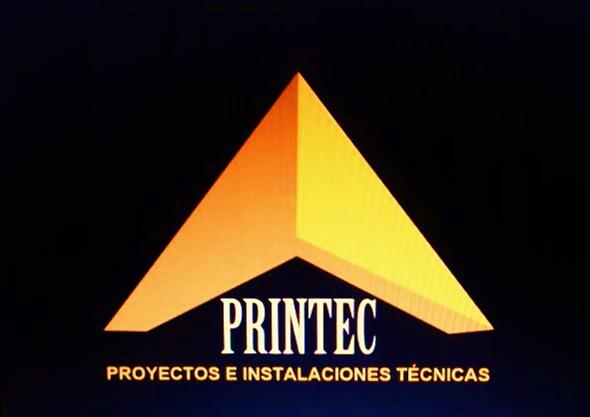 Printec  Proyectos Tecnicos