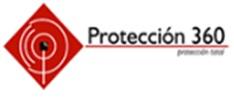 Protección 360