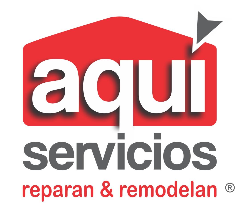 Aquí Servicios/reparan & Remodelan