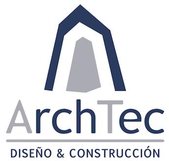Archtec