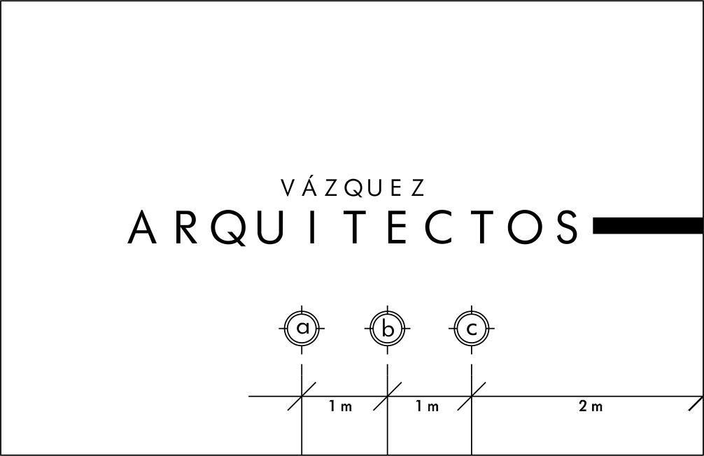 Vazquez Arquitectos
