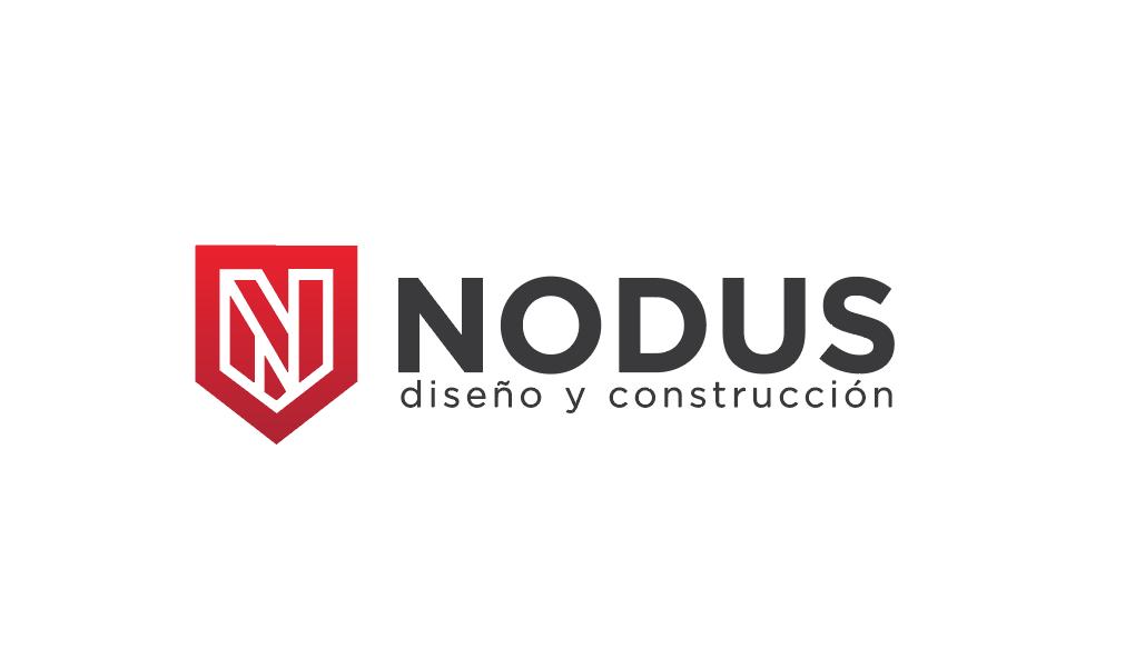 Nodus Construcciones