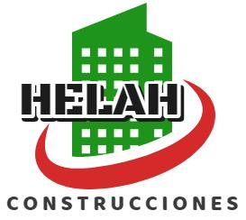 Helah Construcciones