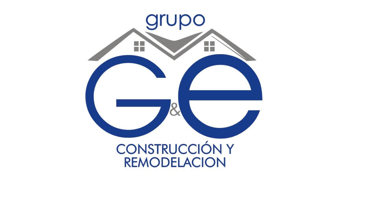 Grupo Ge