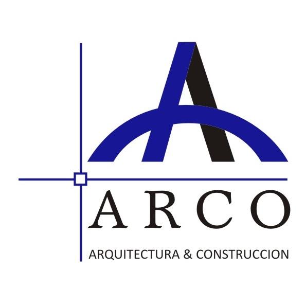 Arco Construcciones