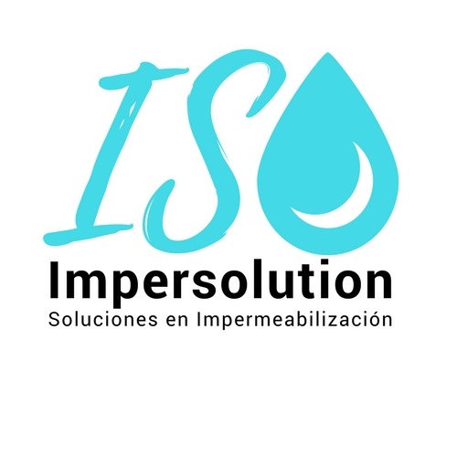 Impersolution