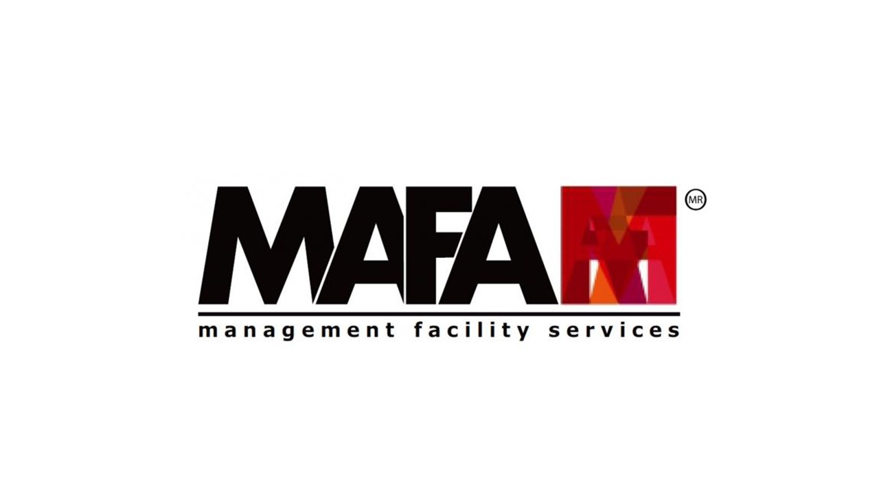 Mafa Management Facility Services S.A. de C.V.
