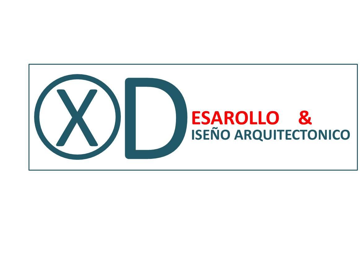 DESARROLLO y Diseño Arquitectónico