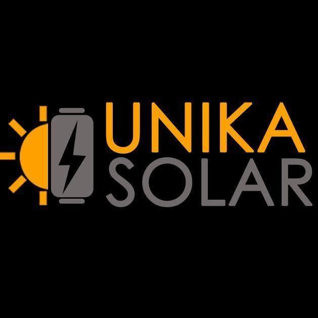Unika Solar