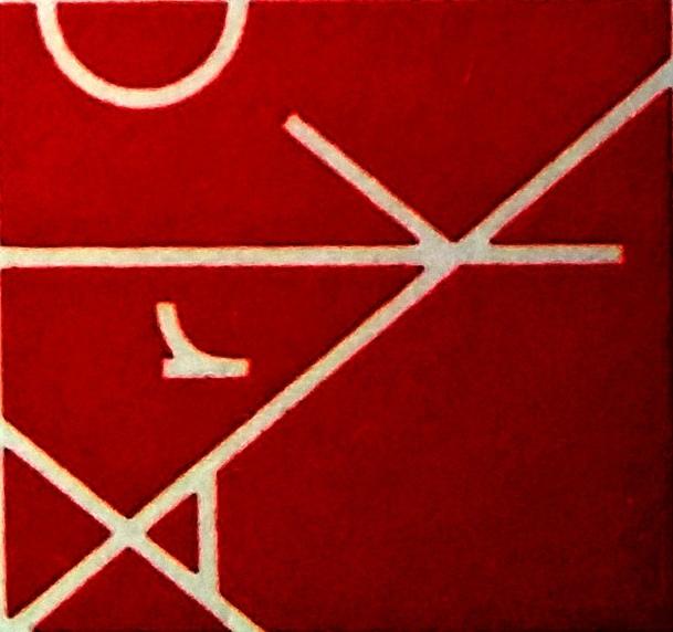Arko360. Mantenimiento y Construcción