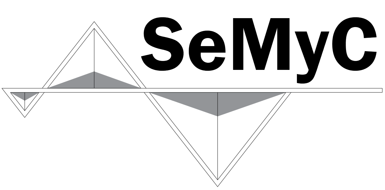 Semyc