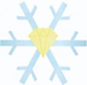Refrigeracion Diamante