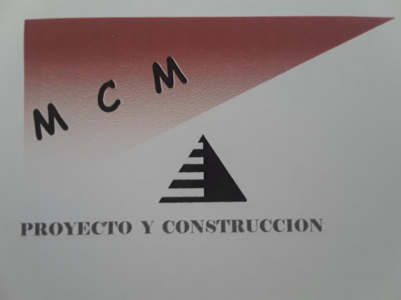 Construcciones Maribel Corpus