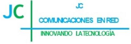 Jc Comunicaciones