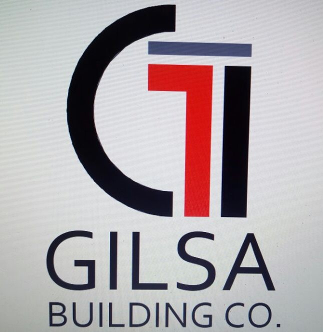 Gilsa Building Co.