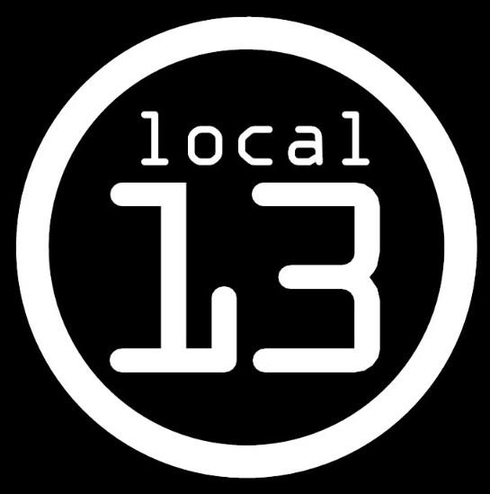Local 13 Ingeniería + Arquitectura
