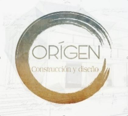 Origen Construcción Y Diseño