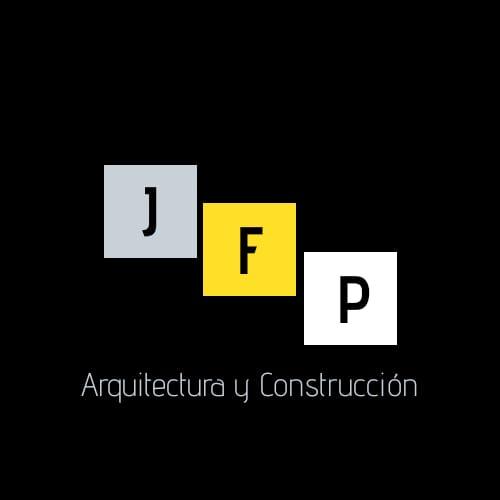 Jfp Diseño Y Construcción