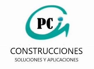 Pc Construcciones