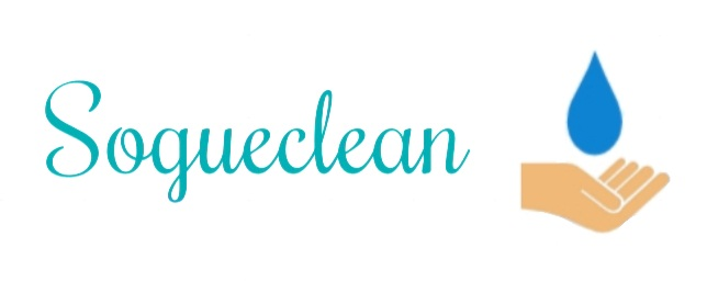 Sogueclean