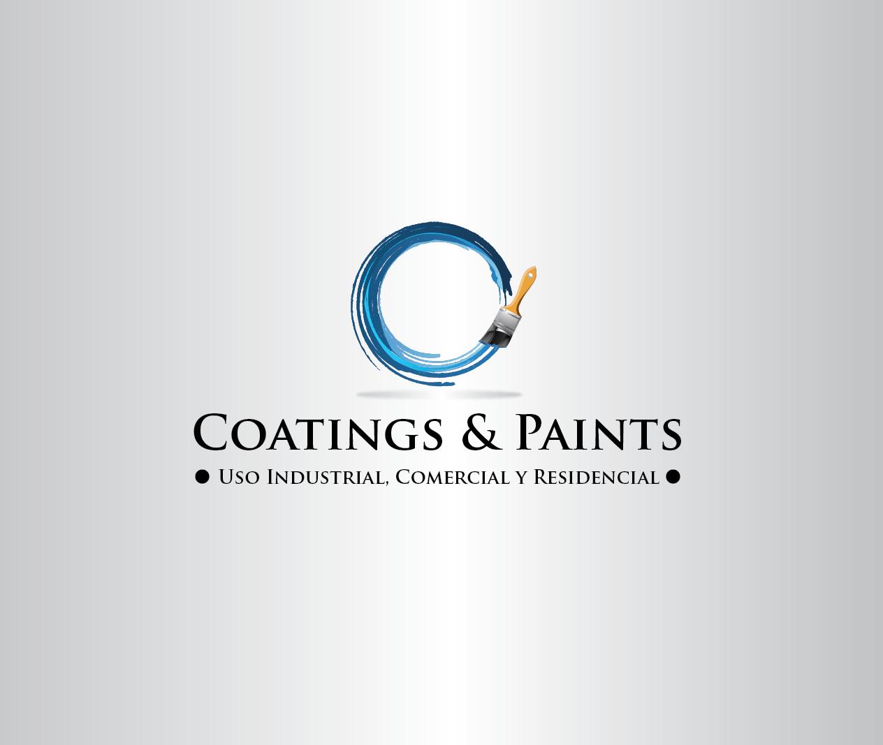 Coatings & Paints