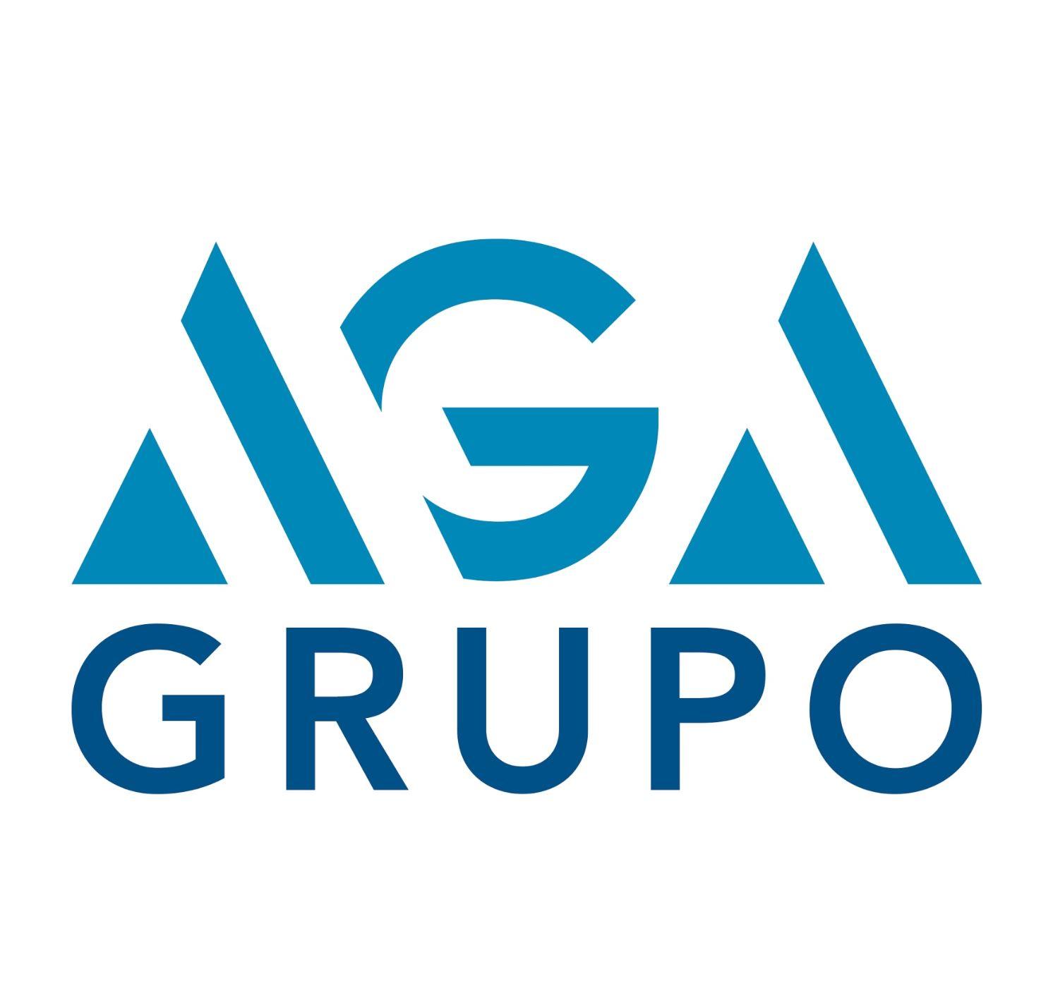 Grupo AGA