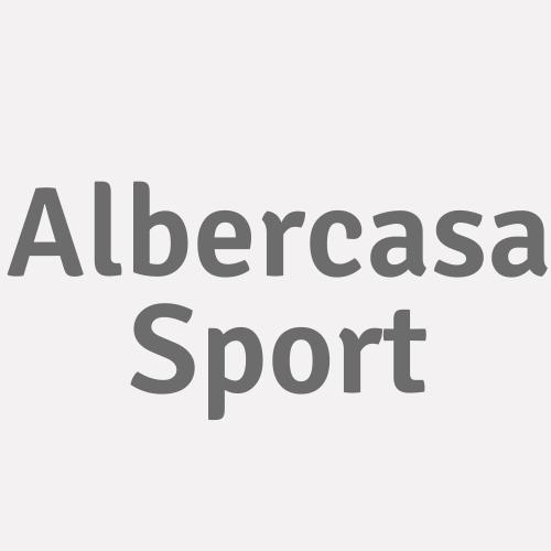 Albercasa Sport