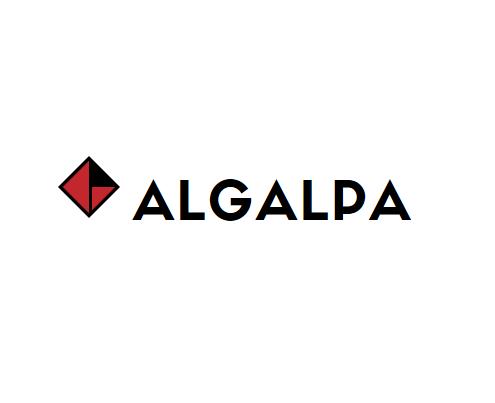 Algalpa