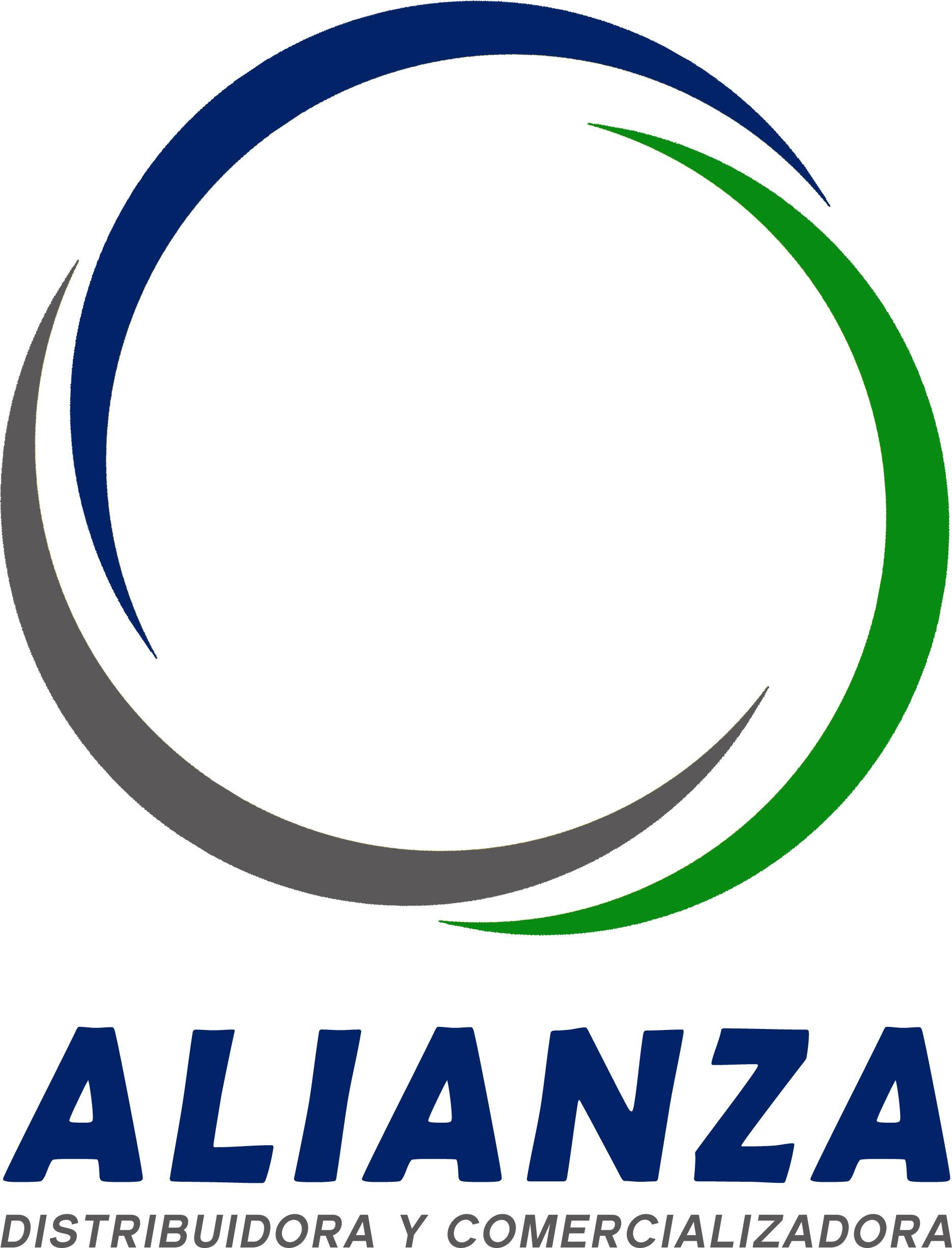 Distribuidora Y Comercializadora Alianza