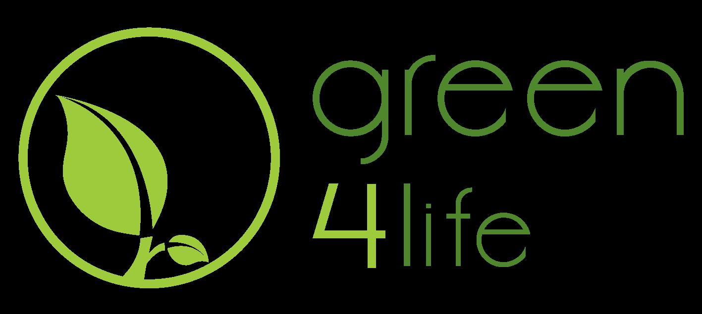 Green4Life México