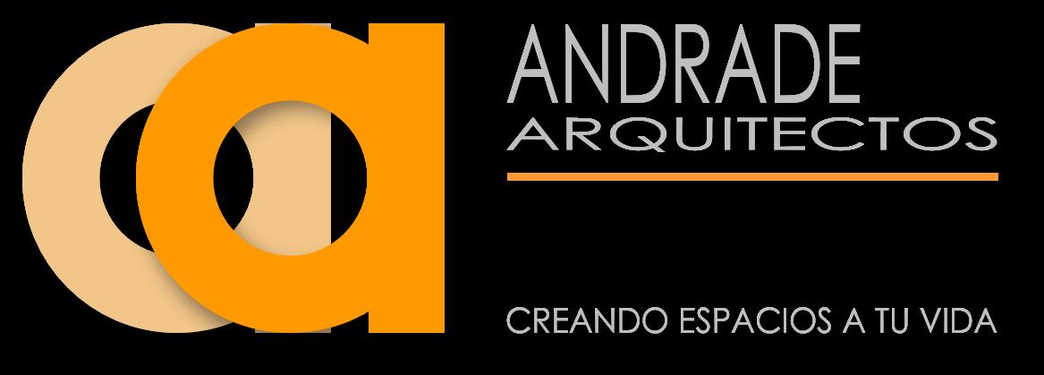 Andrade Arquitectos